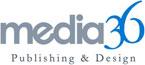 Media 36 logo