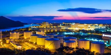Water In Gas Tank >> International-Matex Tank Terminals buys Epic Midstream - Storage Terminals Magazine