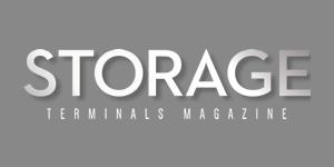 Storage Terminals Magazine