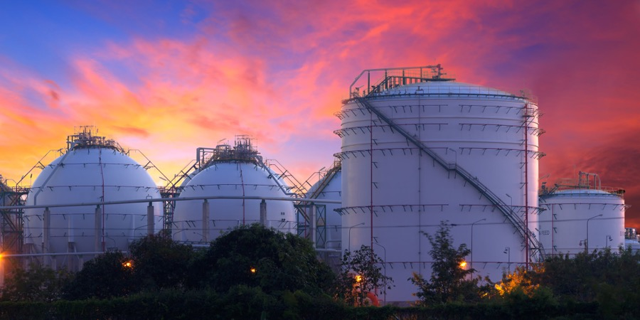 Shell to sell Martinez Refinery, California, to PBF Holding